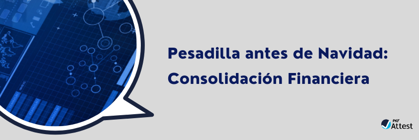 Asesoramiento Fiscal